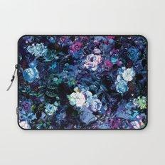 RPE FLORAL X Laptop Sleeve