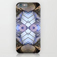 ECA 0215 (Symmetry Series) iPhone 6s Slim Case