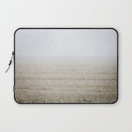 The Lawn Laptop Sleeve