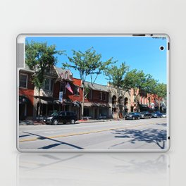 Downtown Maumee III Laptop & iPad Skin