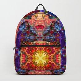Tushita Heaven Backpack