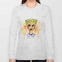 Kandake Long Sleeve T-shirt