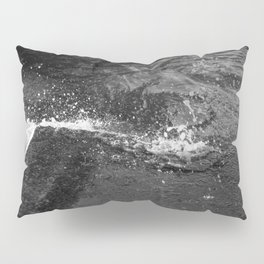 water and me 2 Pillow Sham