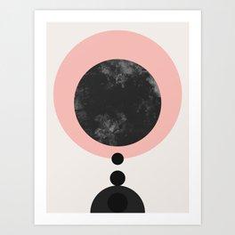 0003. Art Print