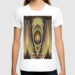 Fringe, 2360h98 T-shirt