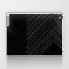 Arrows by Friztin Laptop & iPad Skin