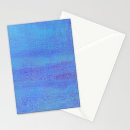 Abstract No. 405 Stationery Cards