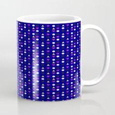 KLEIN 05 Mug