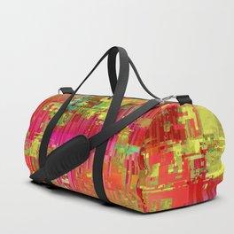 oooh la la. summertime loves Duffle Bag