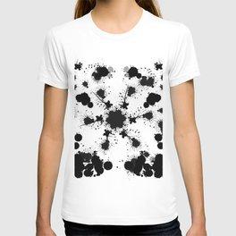 Rorsch 1 T-shirt