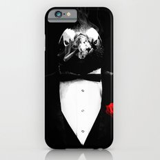 The Don iPhone 6s Slim Case