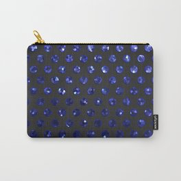 Polkadots Jewels G194 Carry-All Pouch