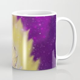Super Star Gaze Coffee Mug