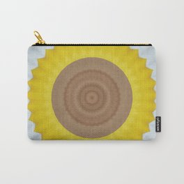 Some Other Mandala 711 Carry-All Pouch