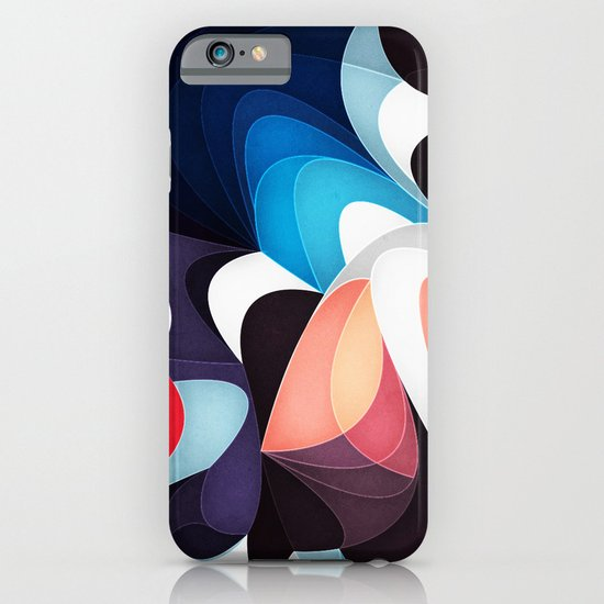Really iPhone & iPod Case