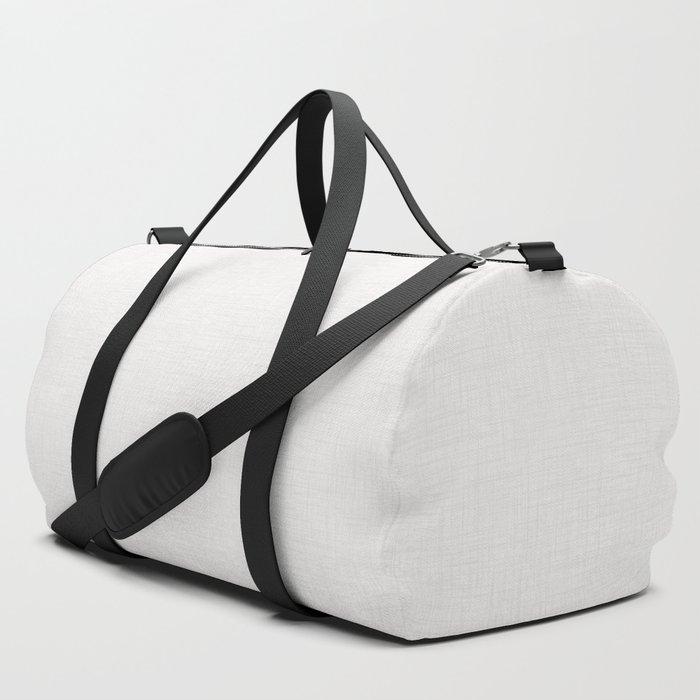 Textured_white_Duffle_Bag_by_marinaklykva__SET_OF_3