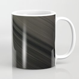Líneas difusas Coffee Mug