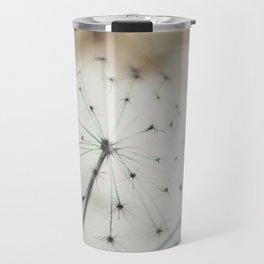 attersee (11b) Travel Mug
