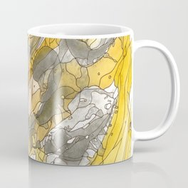 Eno River #14 Coffee Mug