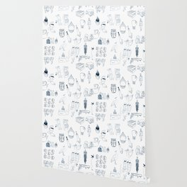 Superflash Wallpaper