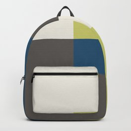 color balancing  Backpack