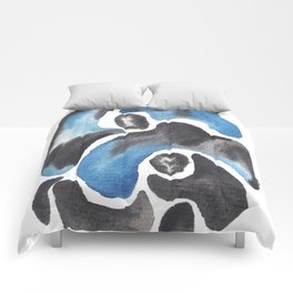 Creative Expression 4 Comforters