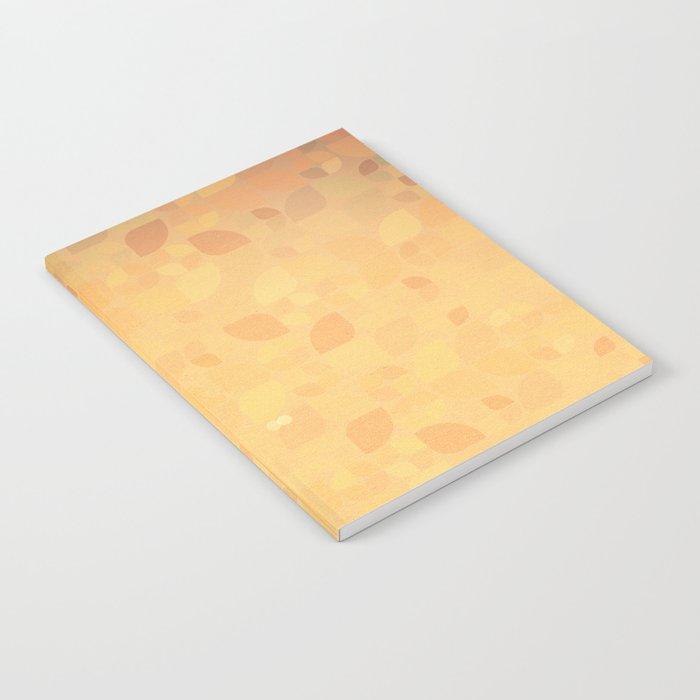 The Pattern Loris Notebook