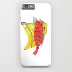 Fresh Produce iPhone 6s Slim Case