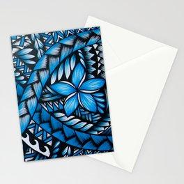 Le Moana 2 Stationery Cards