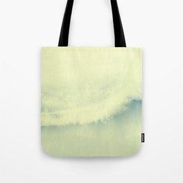 1104 Tote Bag