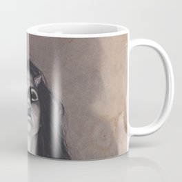 Lilith Coffee Mug