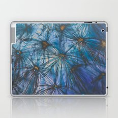 Cool Shades Laptop & iPad Skin