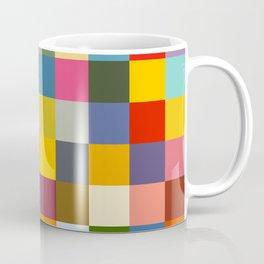 Haikili Coffee Mug