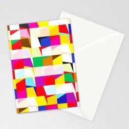 Bifröst 206 Stationery Cards