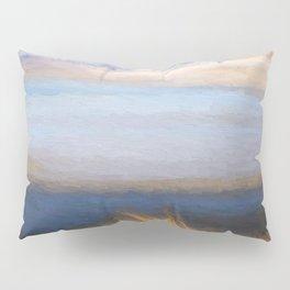 Normandy Pillow Sham