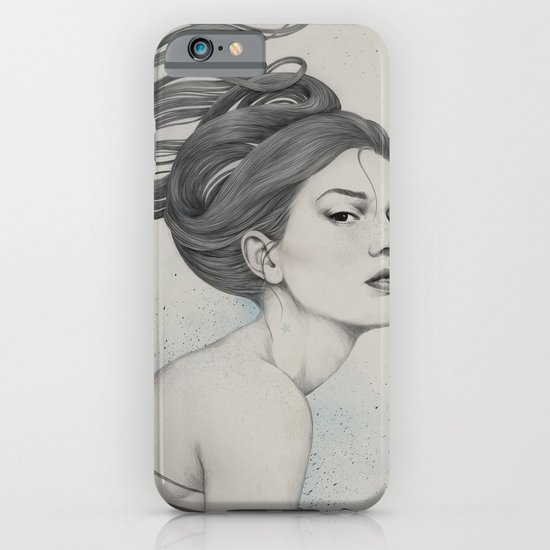 230 iPhone & iPod Case