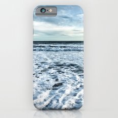 Out To Sea iPhone 6s Slim Case