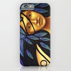Caleoni iPhone 6s Slim Case