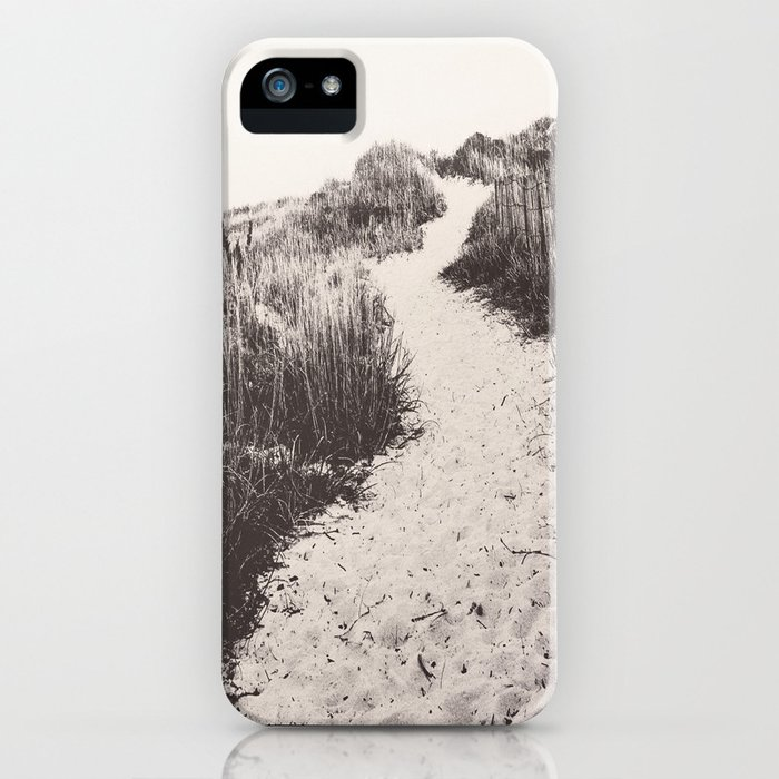 Come with me. Take me, take me higher. iPhone Case
