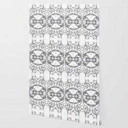 Scope Wallpaper