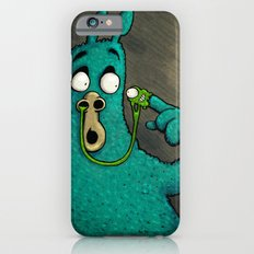 Mess Slim Case iPhone 6s