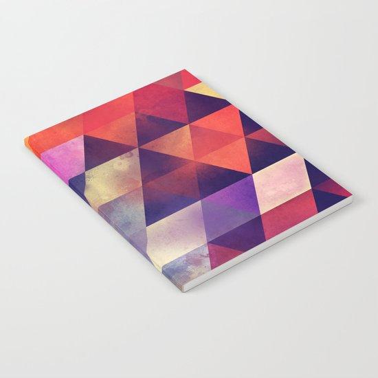 byd bryyk Notebook