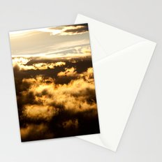 NM Sunset 8 Stationery Cards