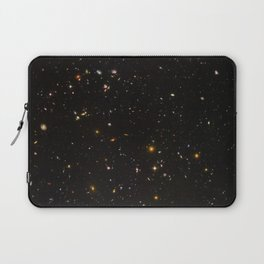 Ultra Deep Field Laptop Sleeve