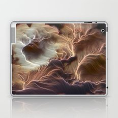 The Sleepwalker Laptop & iPad Skin