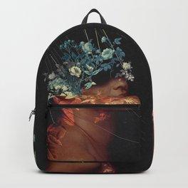 Limbo Backpack