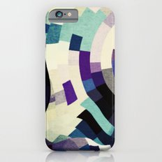 Melted iPhone 6s Slim Case