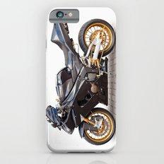 Kawasaki Ninja Slim Case iPhone 6s