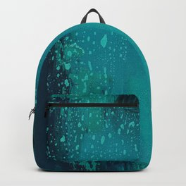 T 2 Backpack