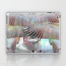 Lambs mystic Laptop & iPad Skin